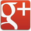 connect with apothetech on Google Plus