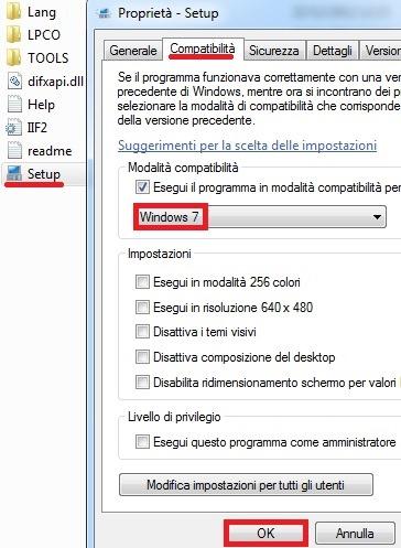 Download Intel GMA 500 Windows 8 8.1 Driver