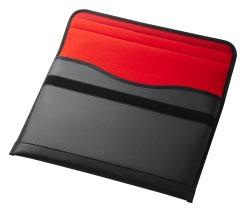 Lenovo ThinkPad X1 Carbon, X240s, X230, T440, T430 Case