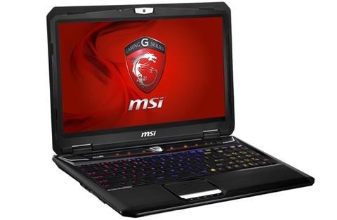 MSI GT60 2OD-261US, 2OKWS-278US Specs Price