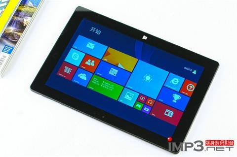 Vido W10 Review