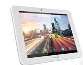 ARCHOS 80 Helium 4G LTE Tablet Specs Price