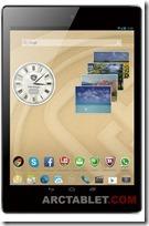 Prestigio MultiPad Thunder 7.85i 3G specs