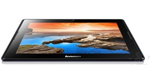 Lenovo IdeaTab A10-70 specifications