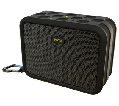 iHome iBN6