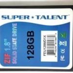 SuperTalent-SSD.jpg