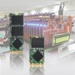 atp-2242-and-2260-M.2-SSD.jpg