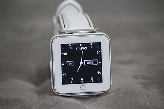 Pipo C2 review