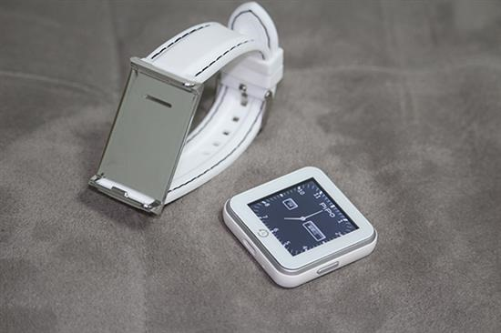 Pipo C2 smartwatch