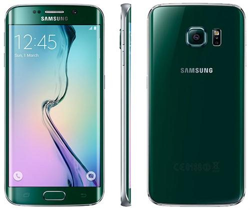 galaxy s6 edge italy release date