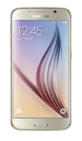 galaxy s6 italy price