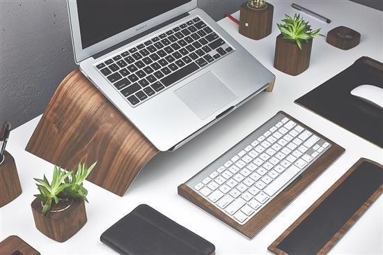 Grovemade Macbook Air review