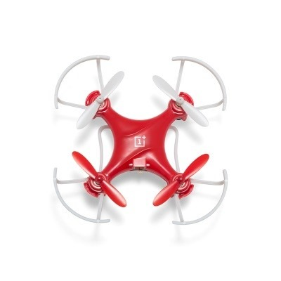 OnePlus DR-1 review mini drone