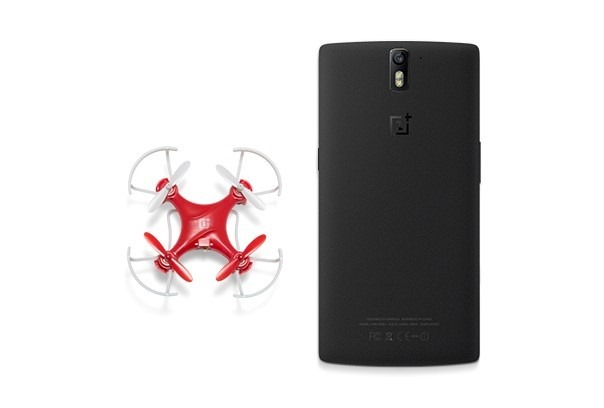 OnePlus DR-1 reviews