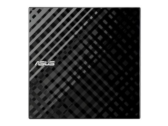 Asus SDRW 08D2S U Lite specifications