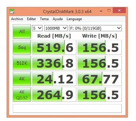 Transcend SSD370S Reviews