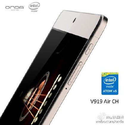Onda-V919-3