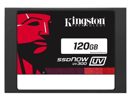 Kingston-SSDNow-UV300-120GB