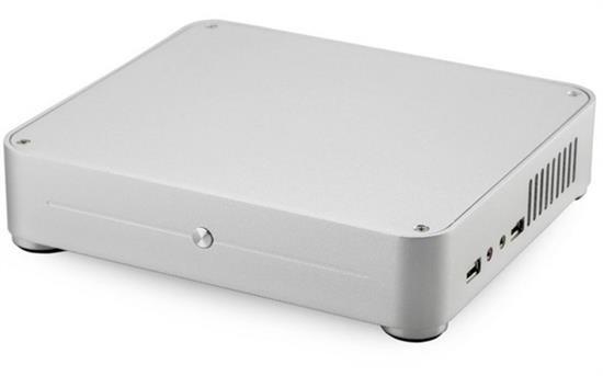 W44-J1900T1 Mini specifications