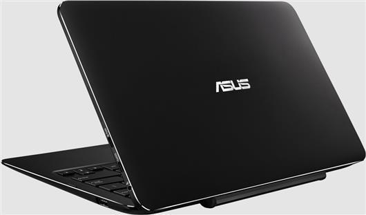 Asus T302CA review (3)