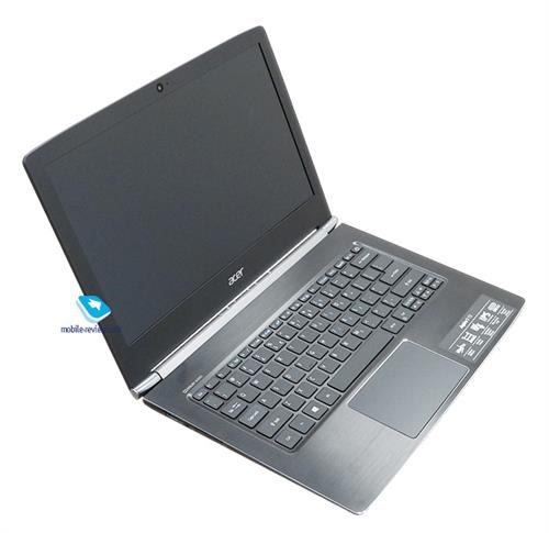 Acer S13 review
