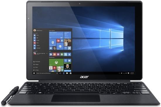 Acer Switch Alpha 12 germany