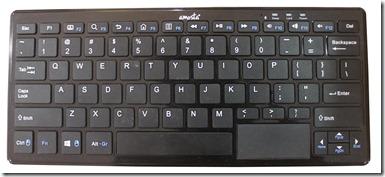 Amosta EZEE PC