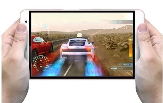 Huawei MediaPad M2 7.0 specs