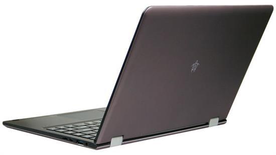 Mediacom FlexBook 130 specs (2)