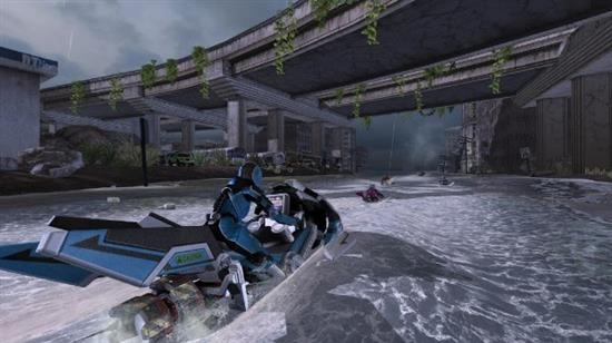Riptide GP Renegade (1)