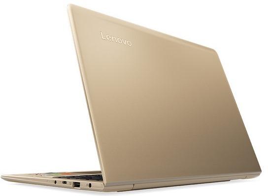 Lenovo Air Pro 13 vs Xiaomi Mi
