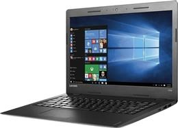 Laptops under 300 200 in USA