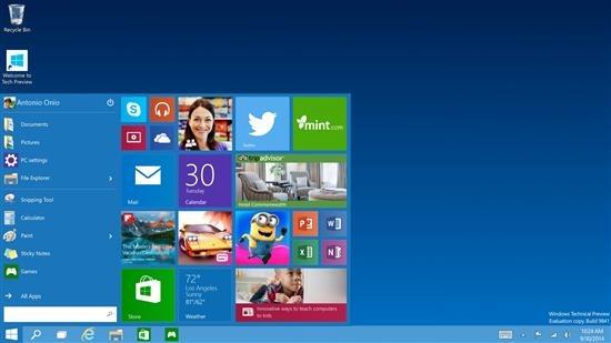 Windows-10S-Driver-Installation.jpg