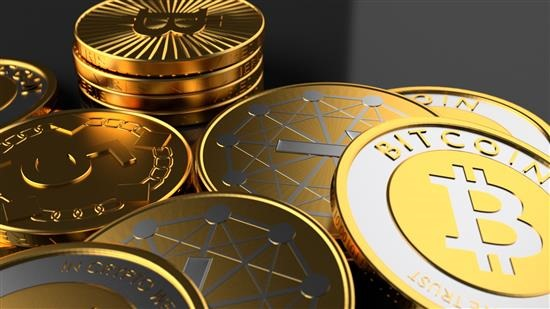 bitcoin 4000 dollars
