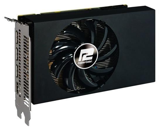 PowerColor-Radeon-RX-Vega-56-Nano-Edition.jpg