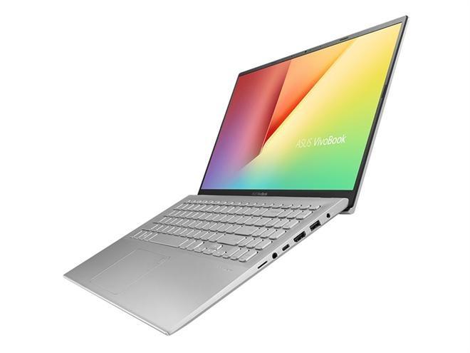 Asus VivoBook 15 X512DA specifications