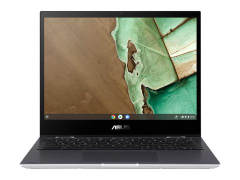 Acer Chromebook CM3