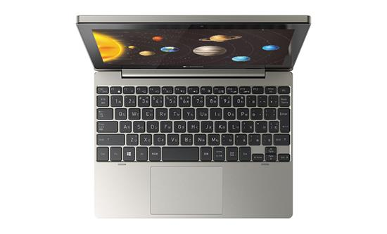 Dynabook K0 specifications review