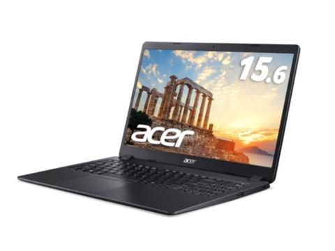 Acer Extensa EX215-52-A58U EX215-52-A38U