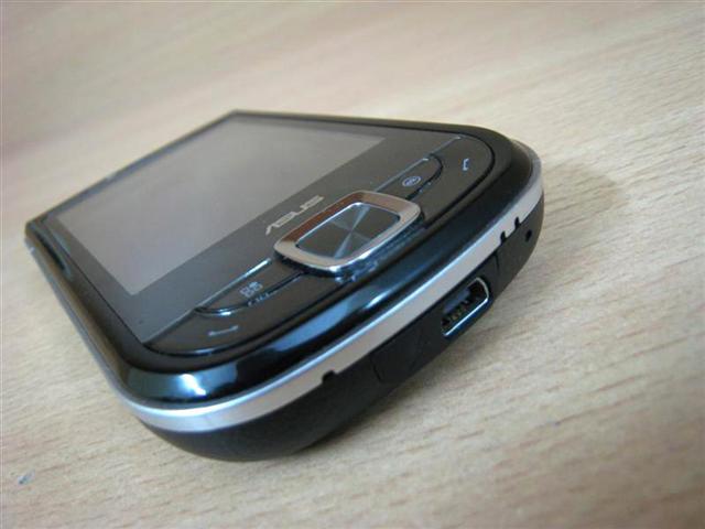 S2U2 HTC DIAMOND GRATUIT