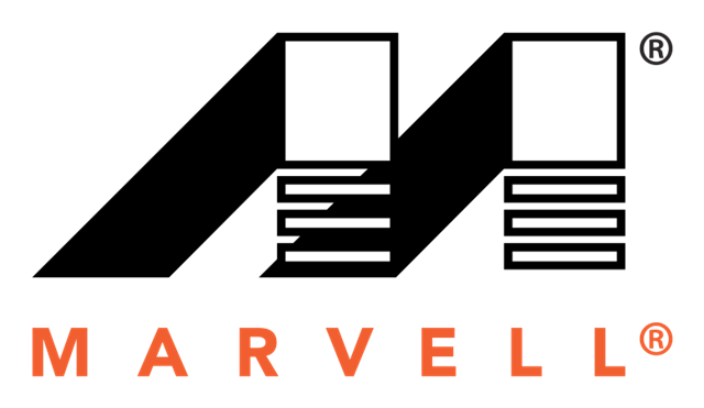 1GHz Marvell processor for mobile devices